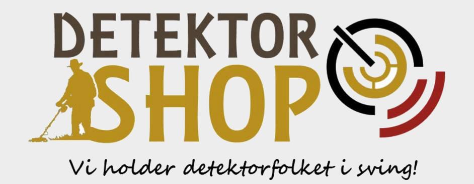 Detektorshop.dk