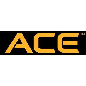 Alt til ACE