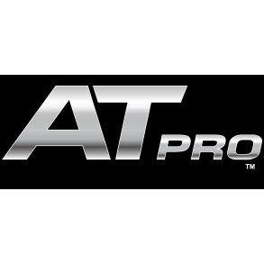 Alt til AT Pro