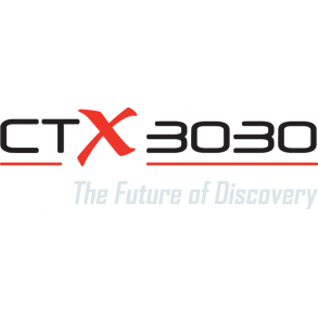 CTX3030 reservedele
