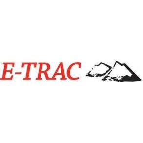 Etrac / Explorer / Safari / Quattro