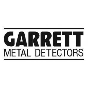 Garrett AT / Ace