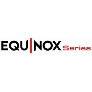 Minelab Equinox