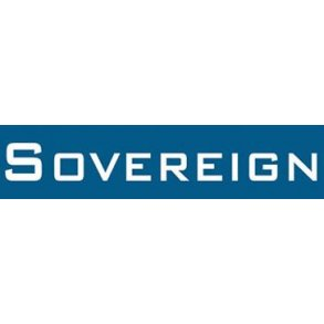 Sovereign / Musketeer